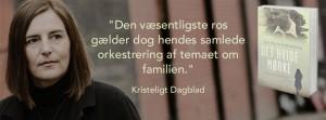 KristeligtDagblad