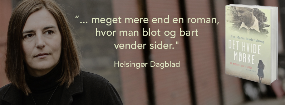 Helsing4
